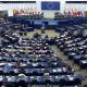 Речь Олега Сенцова в Европарламенте 26.11.2019