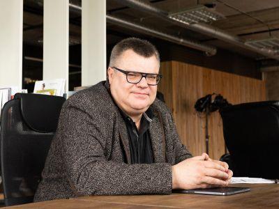 Кандидата в президенты Беларуси Бабарико обвинили по трем статьям УК