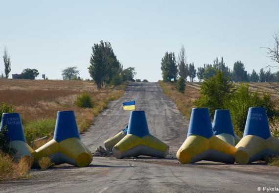 «План действий по Донбассу» от Кравчука: в оценках преобладает скепсис