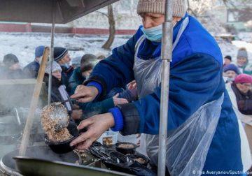 Во Владивостоке произошла новая энергоавария в крупном жилом районе