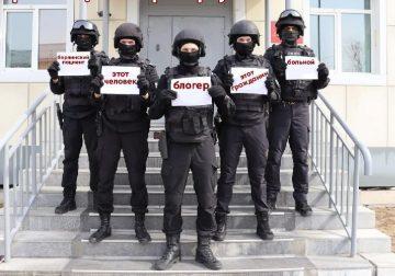 Что сделают с Навальным 17 января?