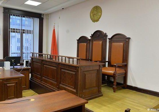 Белорусских адвокатов лишают независимости. Как это происходит