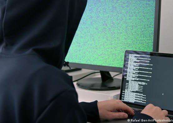 Минюст США обвинил хакеров из РФ во взломе почты федеральных прокуроров