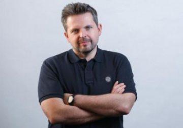 Главный редактор «Проекта» и его заместитель уехали из России