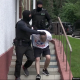 Противоречивые выводы комиссии. Украина и задержание членов «ЧВК Вагнера»