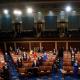 В США поддержали новые санкции в отношении госдолга России