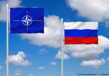 После «развода» с НАТО Путин поднимет градус напряженности